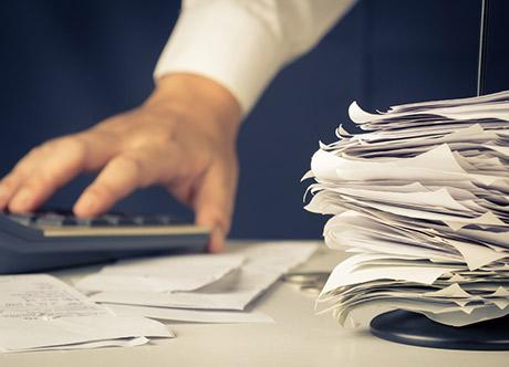 企业所得税优惠