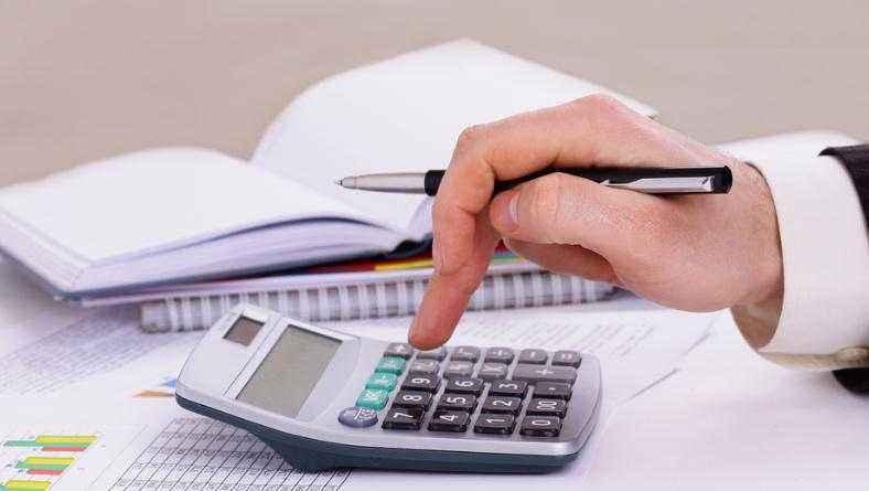 长沙企业不按时纳税申报会有什么后果?