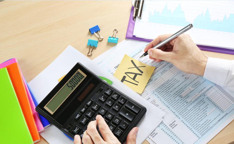 长沙公司不按时纳税申报会有什么后果?